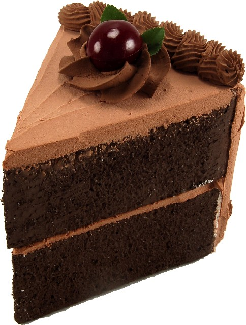 PNG Slice Of Cake Transparent Slice Of Cake.PNG Images. | PlusPNG
