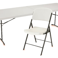 White Round Dining Room Table And Chairs Leather Massage Chair Png Transparent Chairs.png Images. | Pluspng