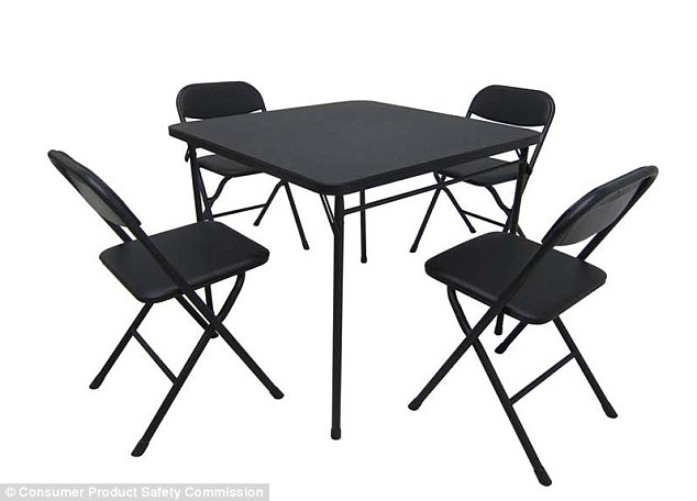 black table and chairs desk chair design within reach png transparent images pluspng recall walmart is recalling about 73 400 mainstays five piece card sets