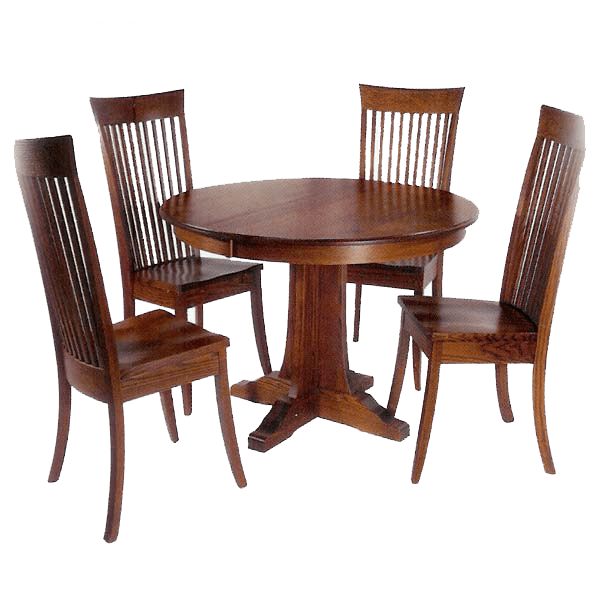 Mainstays Table And Chair Set