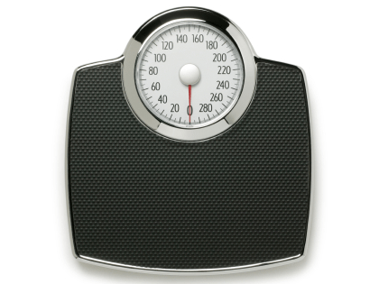 mechanical kitchen scale mats walmart png weight transparent scale.png images ...