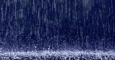 Rain HD PNG Transparent Rain HDPNG Images PlusPNG
