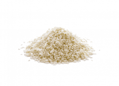 Rice PNG Transparent RicePNG Images PlusPNG