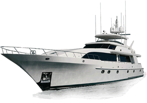 Sailboat PNG HD Transparent Sailboat HDPNG Images PlusPNG