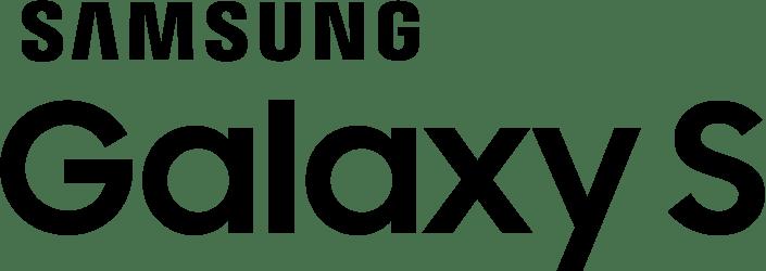 Samsung Logo PNG Transparent Samsung Logo.PNG Images