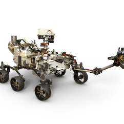 Curiosity Rover Diagram Ulna Blank Space Png Transparent Images Pluspng