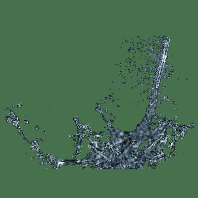 Rain PNG Transparent RainPNG Images PlusPNG