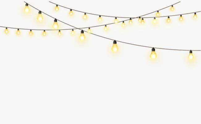 Unique Light Bulbs