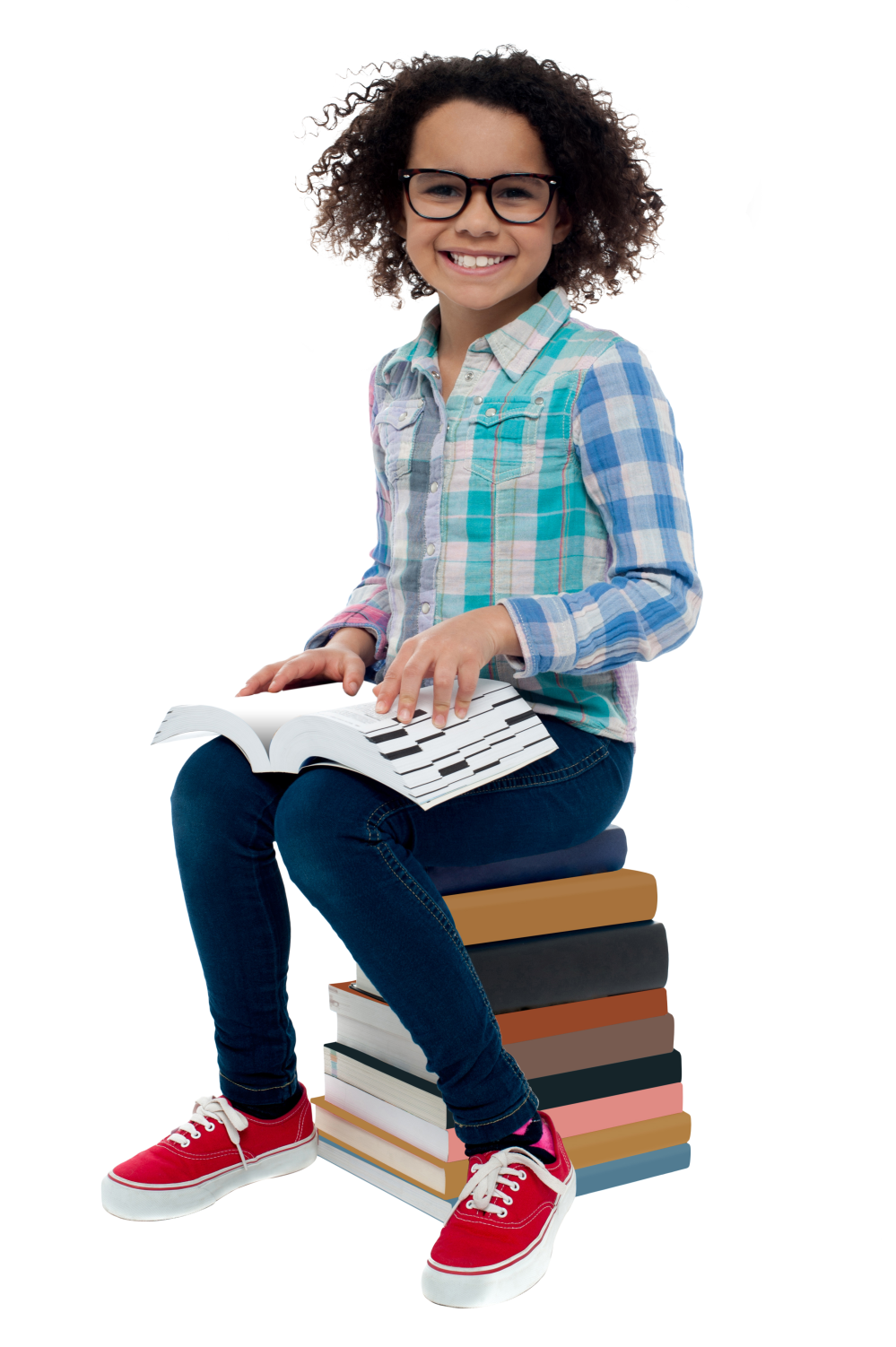 medium resolution of young girl student download free png image student sitting png