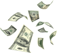 Tax Money PNG Transparent Tax Money.PNG Images. | PlusPNG