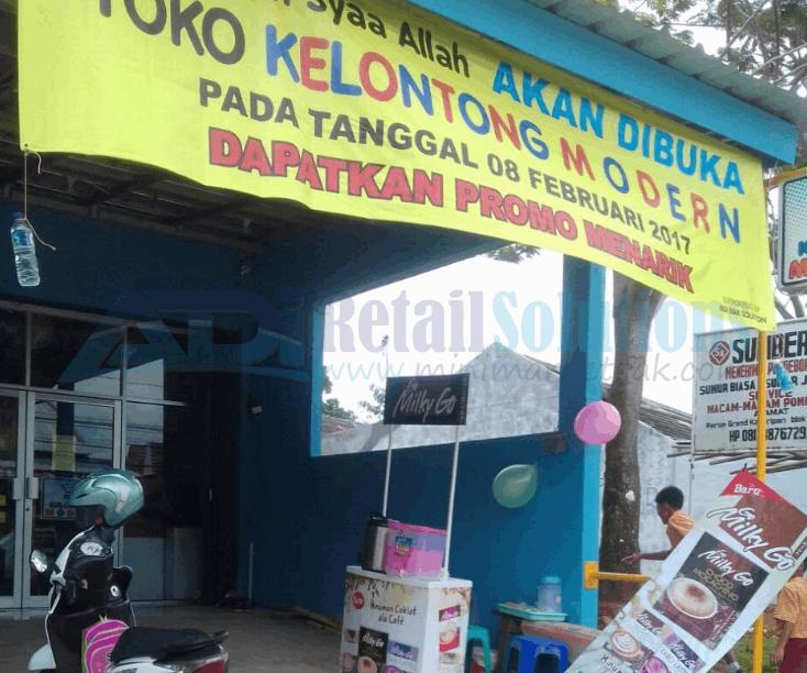 Toko Kelontong PNG Transparent Toko KelontongPNG Images  PlusPNG