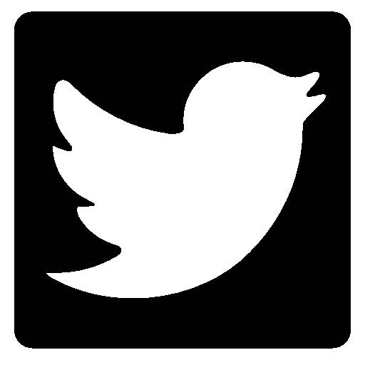 Twitter Logo PNG Transparent Twitter LogoPNG Images