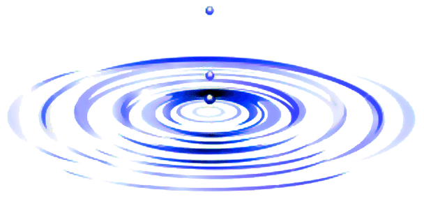 Water Ripples PNG Transparent Water RipplesPNG Images