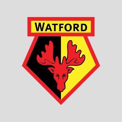 Image result for watford badge