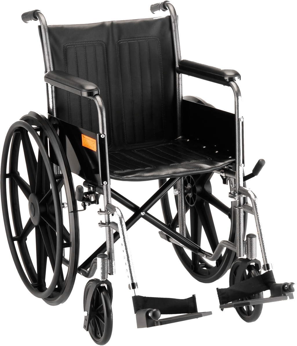 wheel chair in karachi compact dining table and chairs wheelchair hd png transparent images