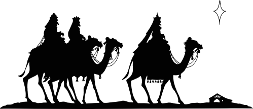 small resolution of pin camel clipart wise man 13 wise man hd png