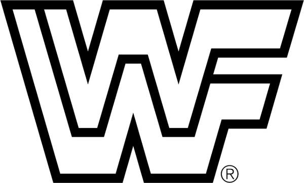 Wwf Logo Vector PNG Transparent Wwf Logo Vector.PNG Images