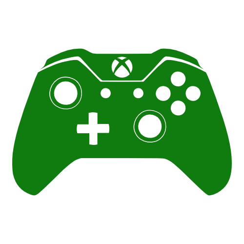 Xbox PNG Transparent XboxPNG Images PlusPNG