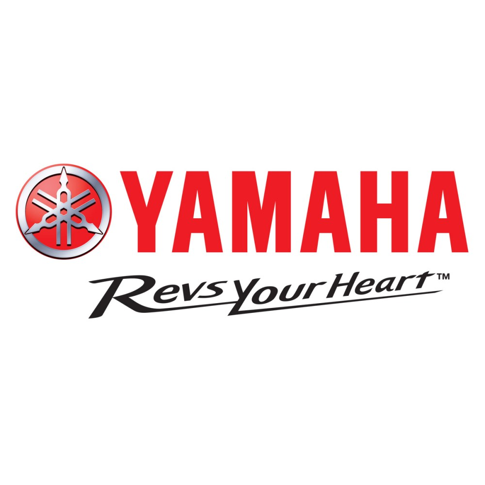 medium resolution of atvs motorcycles generators side by sides snowmobiles yamaha motor