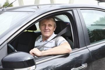 senior in auto