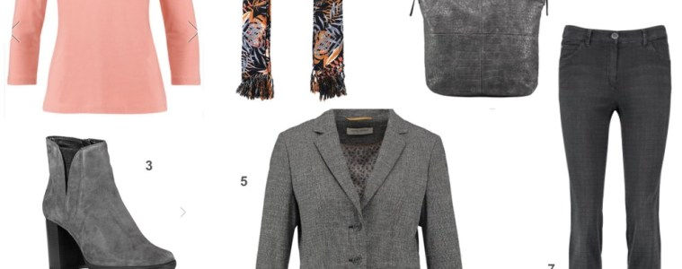 outfit week 4