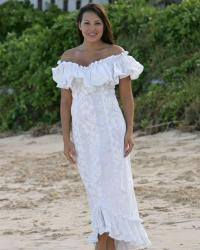 Plus Size Wedding Dresses: How to be perfect bride
