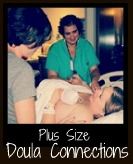 Plus Size Doula Connections