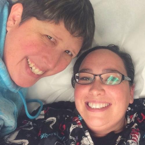 a-journey-to-motherhood-plus-size-iui-fertility-story
