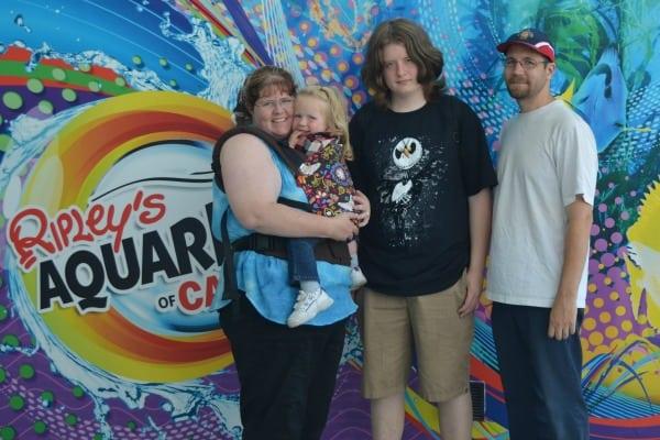 dc031ffb3f6 Embrace Babywearing A Plus Size Mothers Story Plus Size
