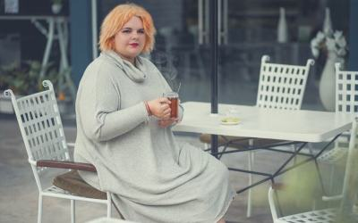 Infertility for Plus Size Women: When Weight Loss isn't the Only Answer