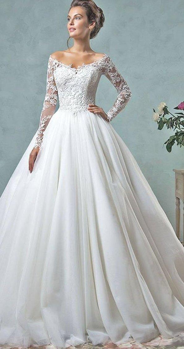 Wedding Dresses for Older Brides Over 70  Plus Size Women Fashion Clothing