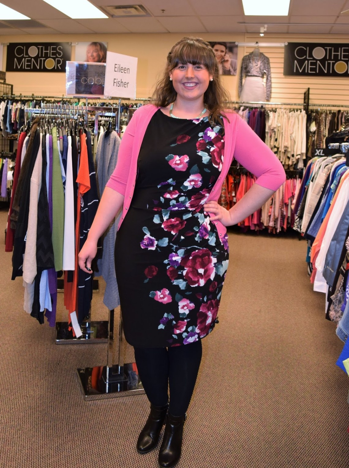 How to Dress Over 50 and Overweight 2021 - Plus Size Women ...