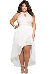 Plus Size New Years Eve Dresses 2018  Plus Size Women ...