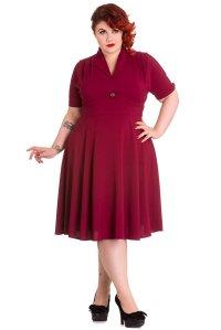Trendy Plus Size Maternity Dresses  Plus Size Women Fashion