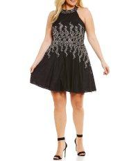 Cheap Plus Size Formal Dresses Under 30  Plus Size Women ...