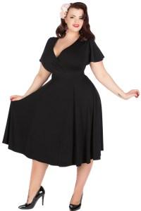 Cheap Plus Size Special Occasion Dresses Under $50  Plus