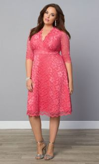 Cheap Plus Size Formal Dresses Under 30  Plus Size Women ...