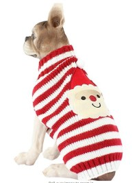 45 Best Christmas Outfits for Large Dogs - Cheap Dresses ...