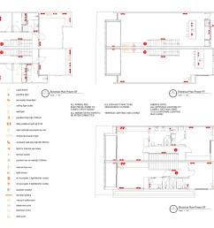 bill bradley 2d construction drawings plusspec for sketchup layout20 [ 3307 x 2338 Pixel ]