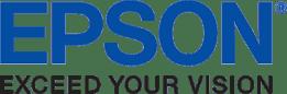 logo-2epson