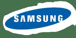 samsung-logoLight