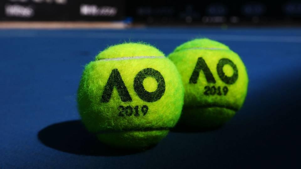 United States champ Naomi Osaka into quarterfinals at Australian Open