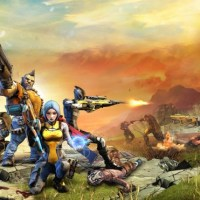 2012 GOTY Awards: Best Cooperative Multiplayer