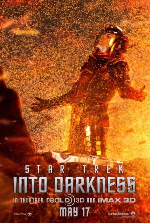star_trek_into_darkness_spock-lava-poster1-610x903