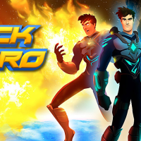 Zack Zero Review: What's In A Score? That Which We Call A Zero, By Any Other Name Would Still Suck As Much