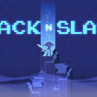 Hack 'n' Slash Preview: Hack the Planet!