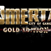 Omerta: City of Gangsters Gold Edition Review: This Headline's Not Big Enough for the Both of Us