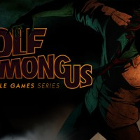 The Wolf Among Us Season 1 Review: It's Everything a Big Bad Wolf Could Want