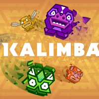 Kalimba Review: Not To Be Confused With The African Idiophone