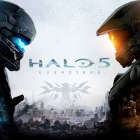 Halo 5: Guardians Review - What's Old is New Again